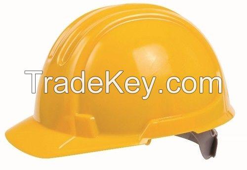 Safety Helmet Supply