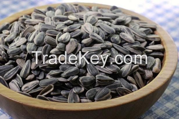 wholesale sunflower seeds