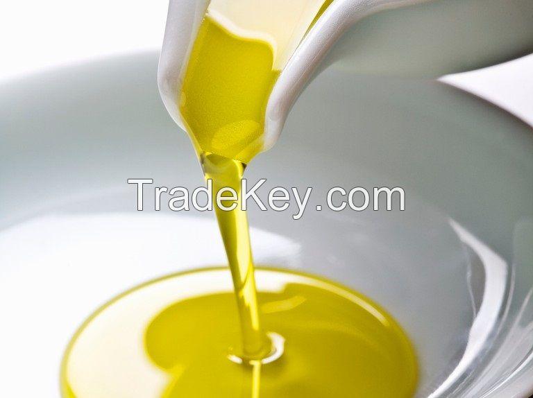 Sunflower Crude Oil Factory Supply Edible Sunflower Oil