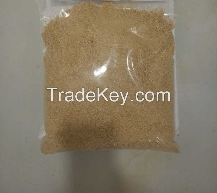 Etodolac powder
