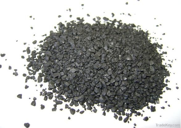 phenolic moulding compound-PF2A4-161J