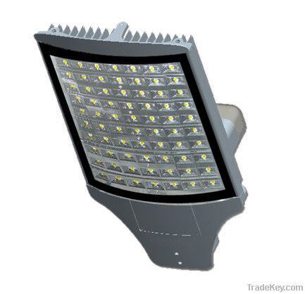 High Power LED Street Light from 30W-200W