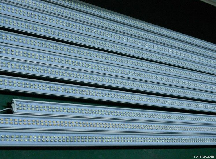 LED tube light, T5 or T8 with 2ft, 3ft, 4ft, 5ft