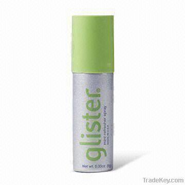 10ml Handy Pocket Mouthwash