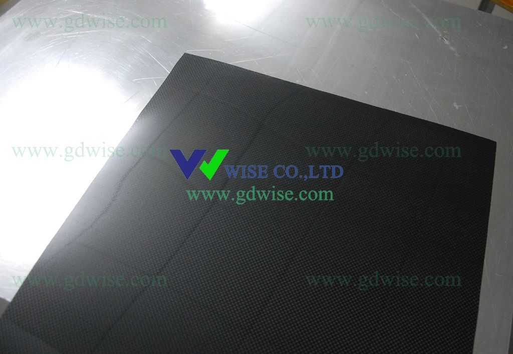Carbon Fibre Plate, Laminates, sheets, Fabric, Cloth, Panel