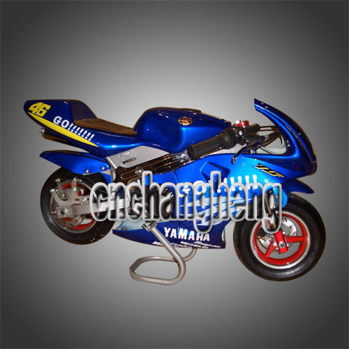 Motorcycles Accessories, Bike Parts
