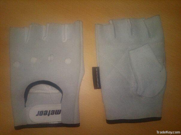 Labor Gloves , sports Gloves