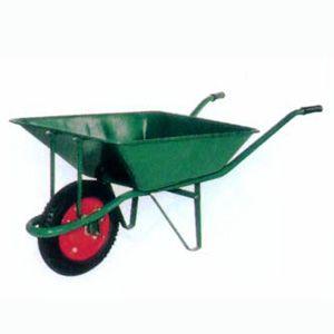 Wheel Barrow WB4200