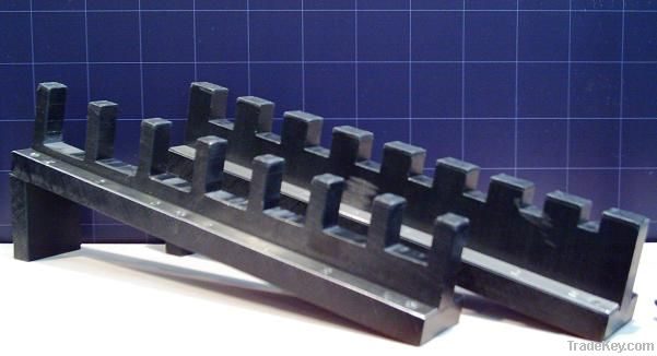 Stridhs Calibre Blocks for Hog, Sheep and Beef Casings