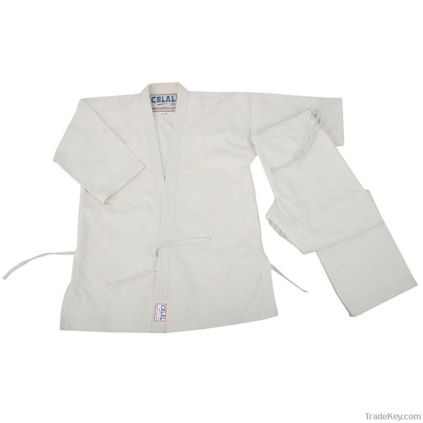 Uniforms, Karate, Taekwon Do, Hapkido, Ninja, Kung Fu, Judo, Hakama