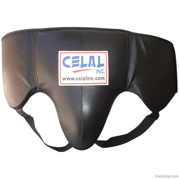 Groin Guard, Front Guard, Protection, Protector, Front