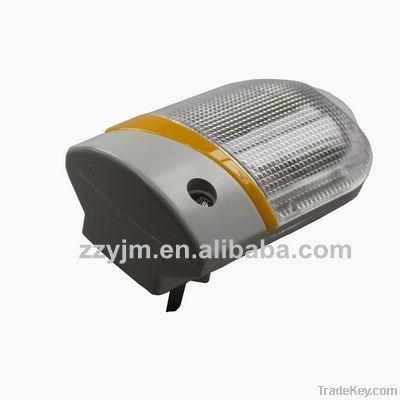 Mini Sensor Led Night Light