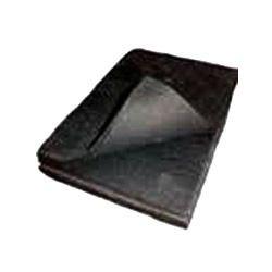 High Tensile Reclaim Rubber