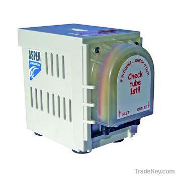 AC Drain pumps, Aspen