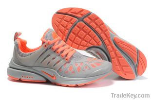 Wholesale - breathable mesh three generations of men's running shoes r