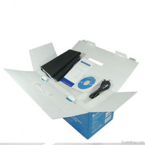 A3 High-speed portable document usb scanner