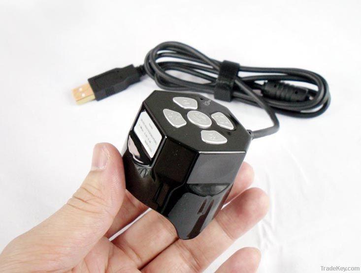 electron light camera usb microscope