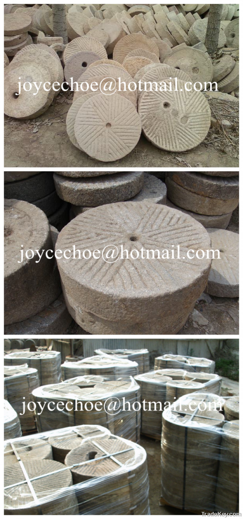 the cheapest garden landscape natural stone