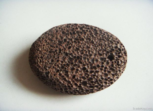 Sauna Stone, Pumice Stone