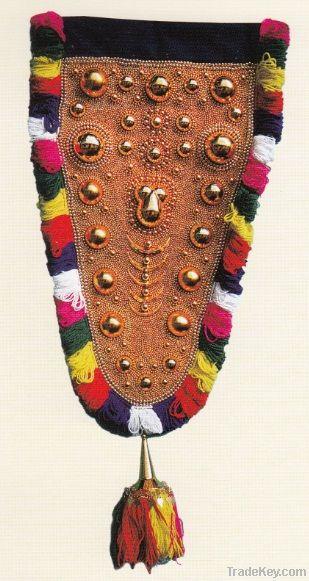 Sandal Craft