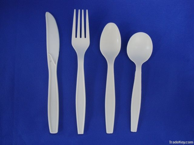 biodegradable disposable soupspoons