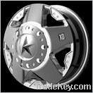 Platon Wheels And Rims