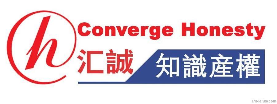 Filing New Trade Mark application in Hongkong