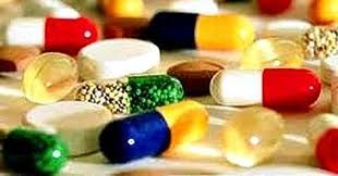 Best Medicines | Pharmaceutical Medicine