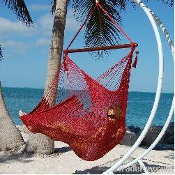 Caribbean Hammocks