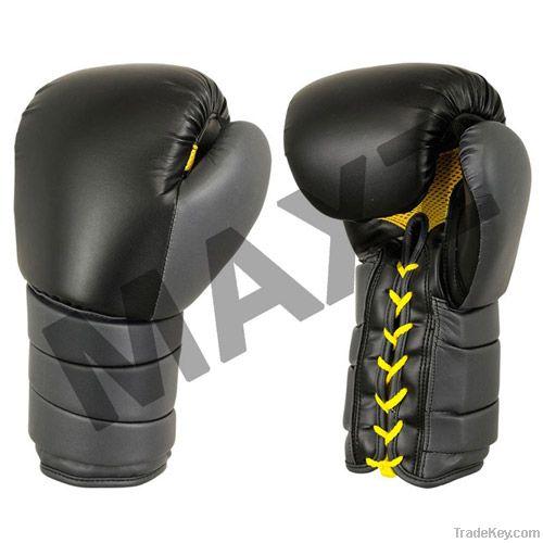 Training Gloves-MMA Training Gloves