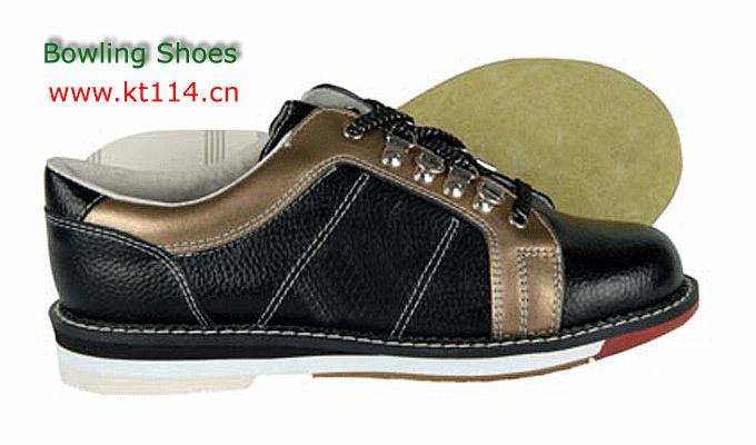 Bowling shoes (AMF8800 .8290.  BRUNSWICK GS-98. GS-96)