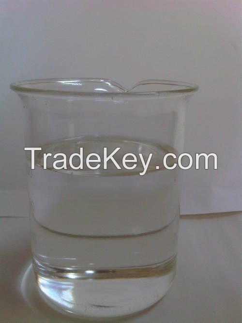 Grade White oil