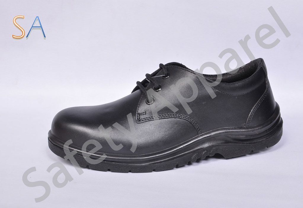 Men Shoes  Men Shoes Importer   Men Shoes Buyer   Men Shoes Supplier   Men Shoes Manufacturer   Men Shoes Supplier   Shoes  for Men  Men Shoes Distributor   Buy Men Shoes   Sell Men Shoes   Men Shoes Online For Sale    Men Shoes Wholesaler   Men Shoes For