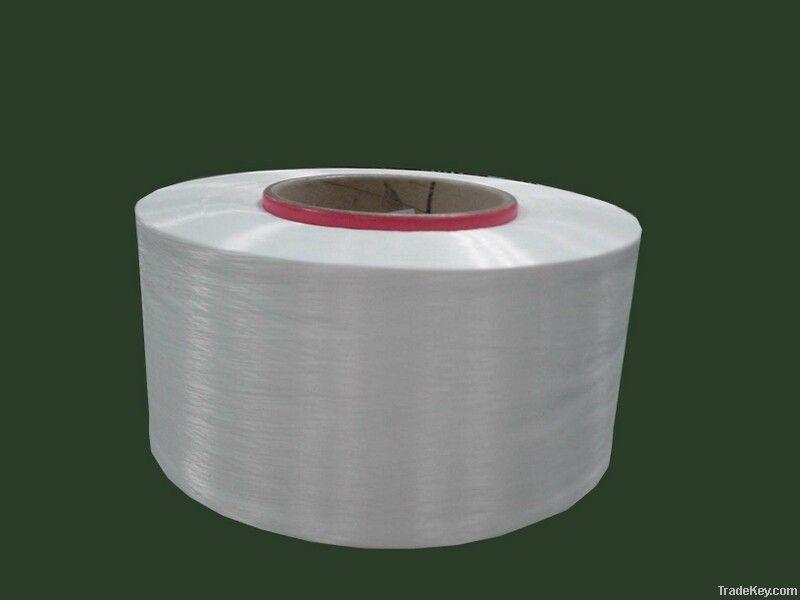 nylon6 FDY yarn