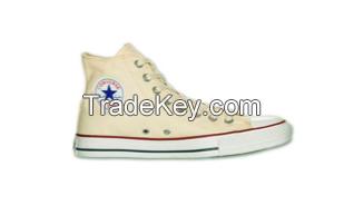 Shoes stock AllStar