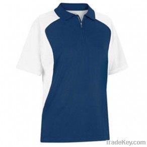 Sports Shirts | T-Shirts | Golf Tee Shirt