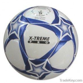 Football | Soccer Ball