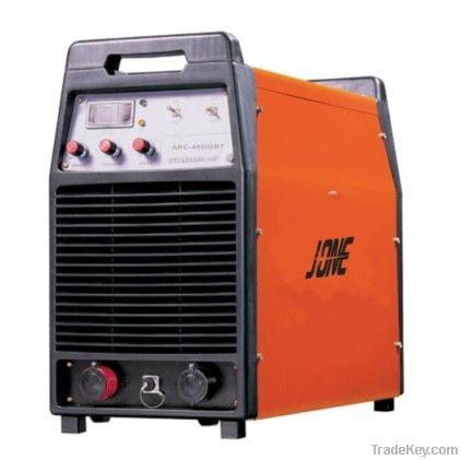 ARC welder 160/200/250/300/400/500/630