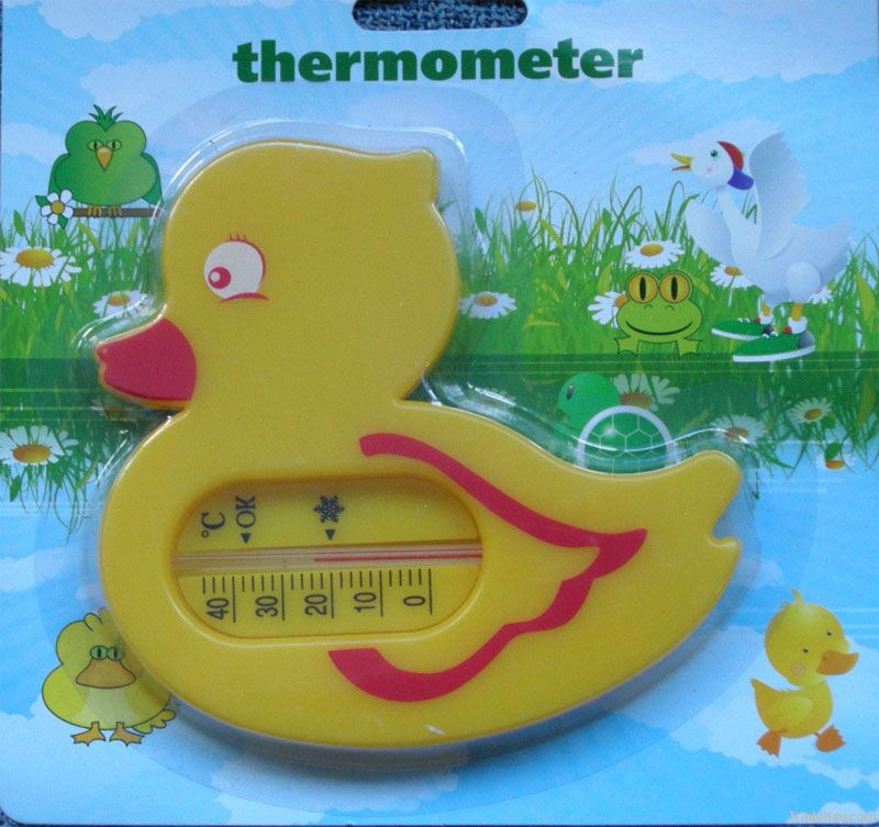 (A-1)home decoration thermometer, bath thermometer