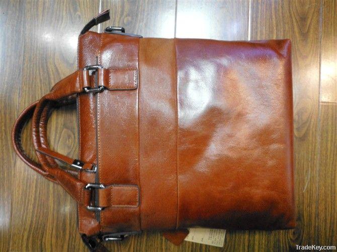 Leather Bag  Exporter Leather Bags  Distributor Leather Bags  Wholesaler Leather Bag  Supplier Leather Bag  Importer Leather Bag  Leather Bags  For Sale Leather Bags Buy  Online Leather Bags  For Sale Leather Handbags Exporter Leather Luggage