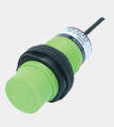 Inductance Type General Proximity Switch / Sensors LM8