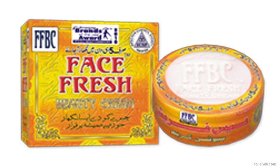 Face Fresh Beauty Cream (Large)