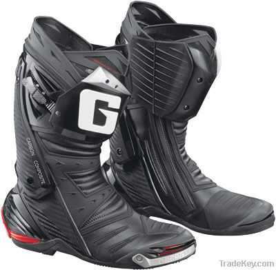 GP-1 ROAD RACE BOOT