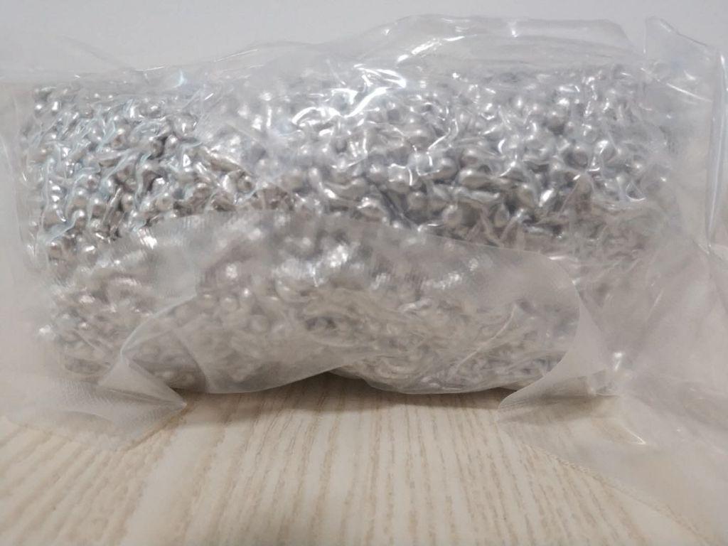 Indium Granules