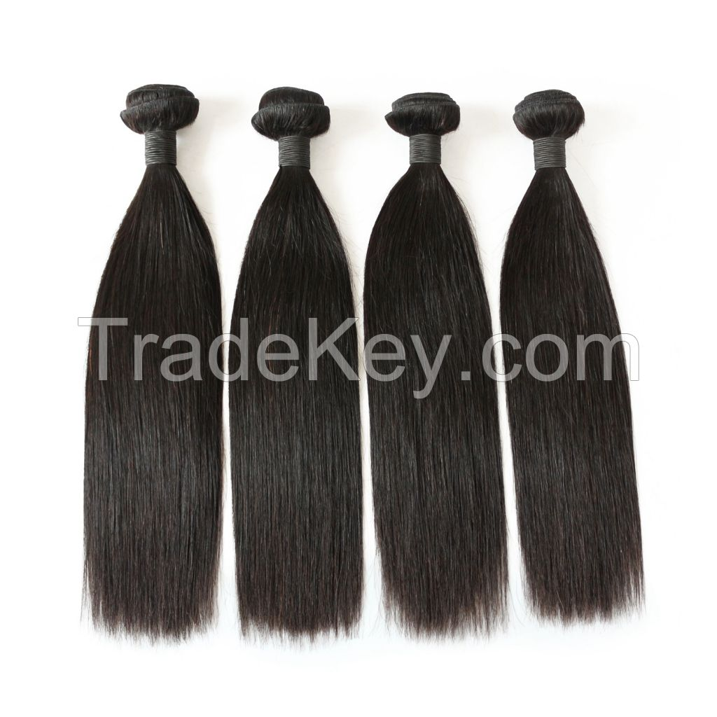 human hair weft, virgin remy hair weft, wefted hair, brazil virgin hair weft, human virgin weft, brazil virgin weft