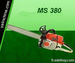 Chinese stihl ms 380/381 chainsaw copy
