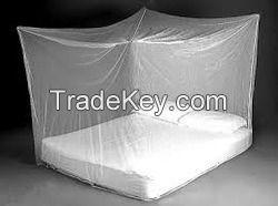 Medicated Mosquito net