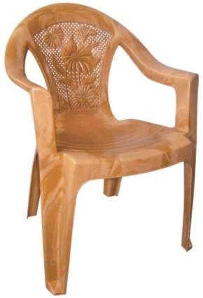 Plastic Chairs, Plastic Tables, Plastic Furniture