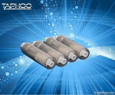 Taphoo original new model electronic cigarette filter