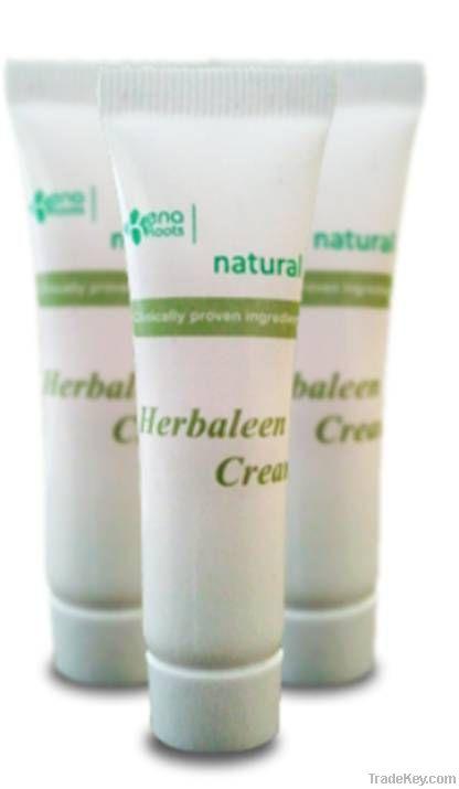 Herbaleen Cream